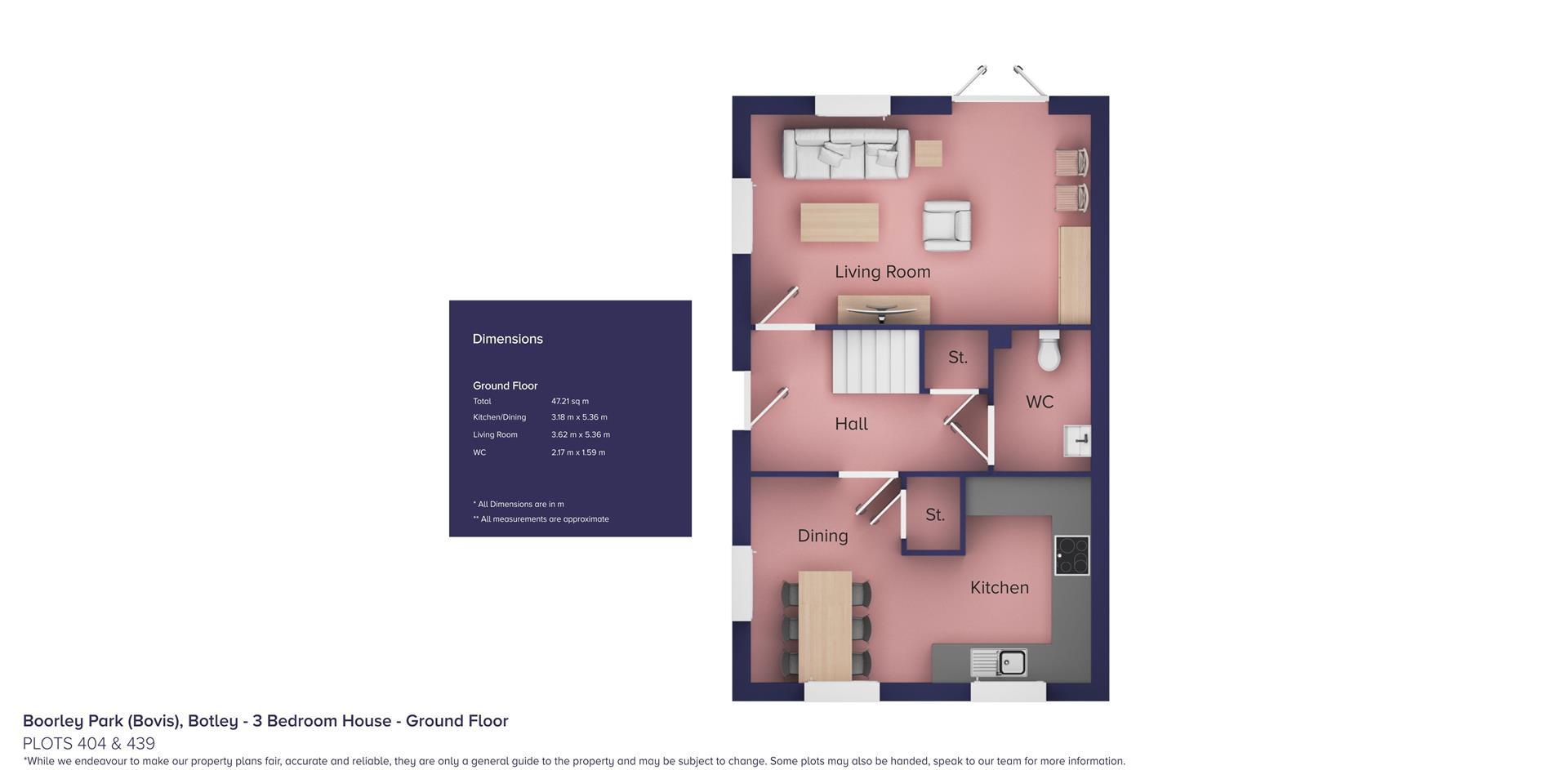 Boorley (Bovis) Plots 404 & 439_GF_B.jpg